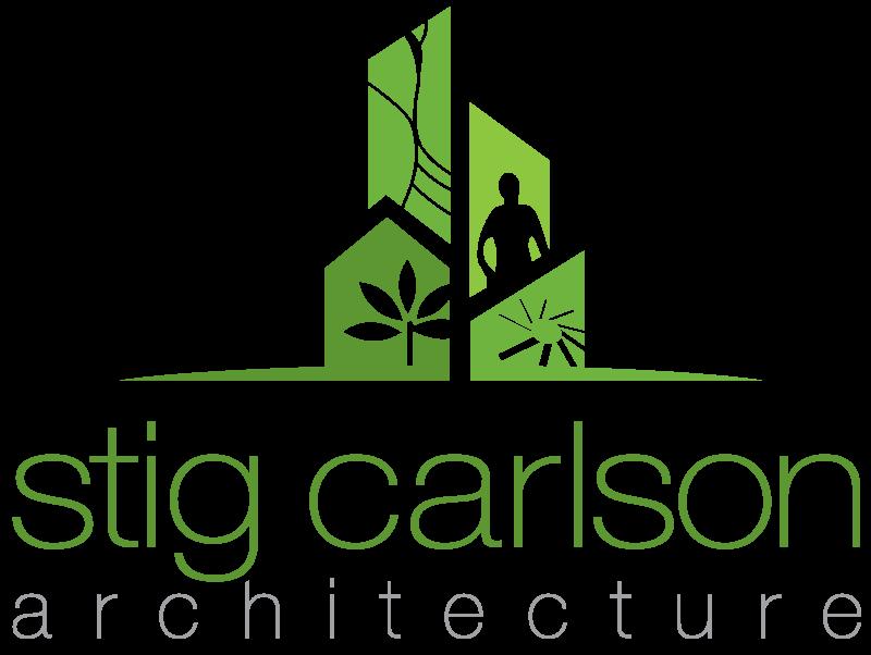 SC Architecture